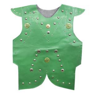 لباس عزاداری کد LGRR54