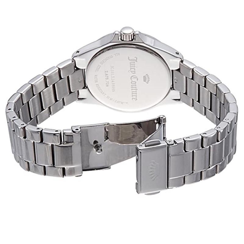 ساعت مچی عقربه ای زنانه جویسی کوتور مدل 1901518