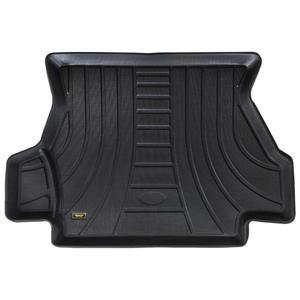 کفپوش سه بعدی صندوق عقب خودرو ماهوت مدل ECCO مناسب برای ساینا