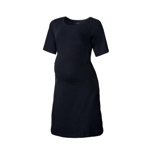 پیراهن بارداری اسمارا مدل umstandskleid