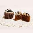 کاپ کیک بسته 6 عددی thumb 10