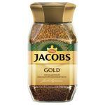 قهوه فوری گلد جاکوبز - ۲۰۰ گرم thumb