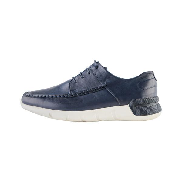 کفش روزمره مردانه صاد مدل AL0903