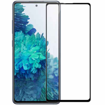 محافظ صفحه نمایش نیلکین مدل CP Pro مناسب برای گوشی موبایل سامسونگ Galaxy S20 FE