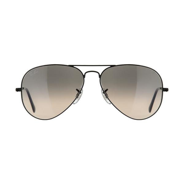 عینک آفتابی ری بن مدل 3025 002/32-58
