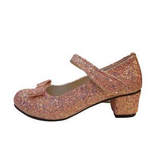 کفش دخترانه کد 47