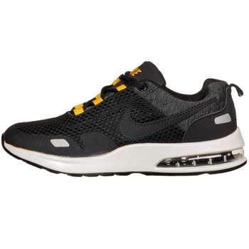 کفش مخصوص دویدن مردانه نایکی مدل FREERUN BLKOR0043
