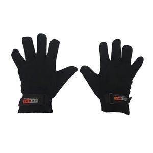 دستکش مردانه ورد بلو مدل naabsell-52
