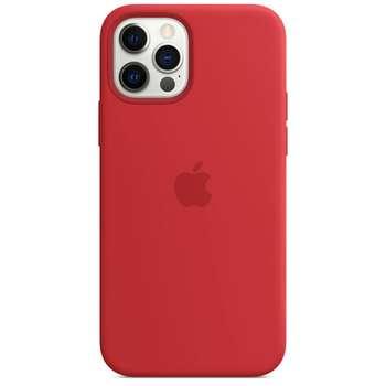 کاور مدل PHSILK مناسب برای گوشی موبایل اپل iphone 12Pro