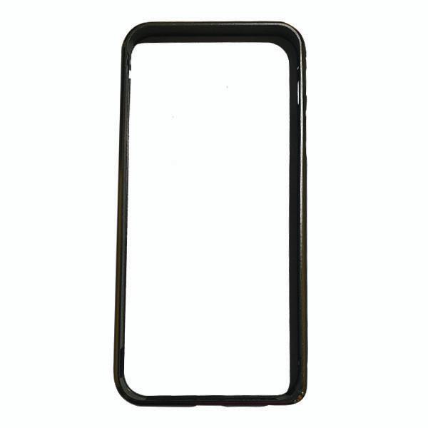 کاور مدل ICON مناسب برای گوشی موبایل اپل IPHONE 5/5S/SE