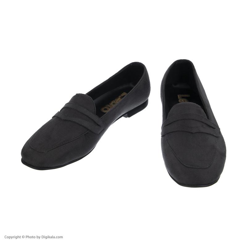 کفش زنانه لبتو مدل 1007-93