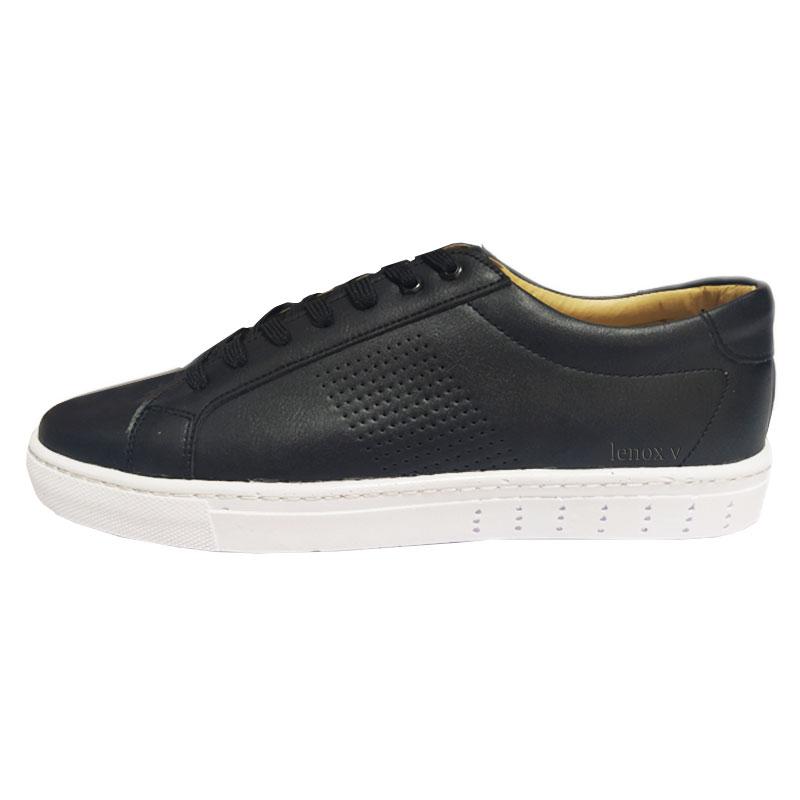 کفش پیاده روی مردانه مدل Lenox V کد LV805