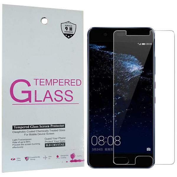 خرید                     محافظ صفحه نمایش کد 103 مناسب برای گوشی موبایل هوآوی P10