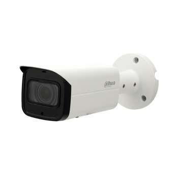 دوربین مداربسته تحت شبکه داهوا مدل IPC-HFW4431T