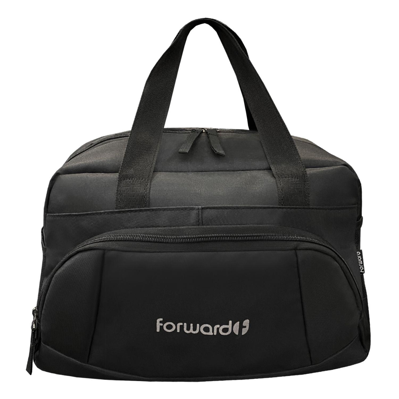 Photo of ساک ورزشی فوروارد مدل FCLT7004