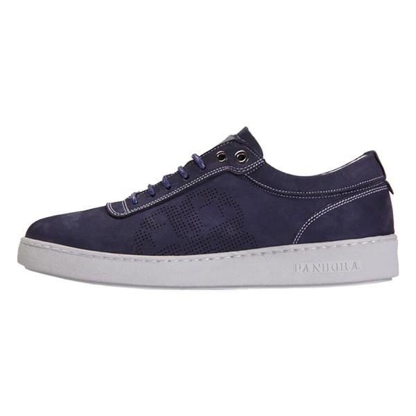 کفش طبی مردانه پاندورامدل M3602_B