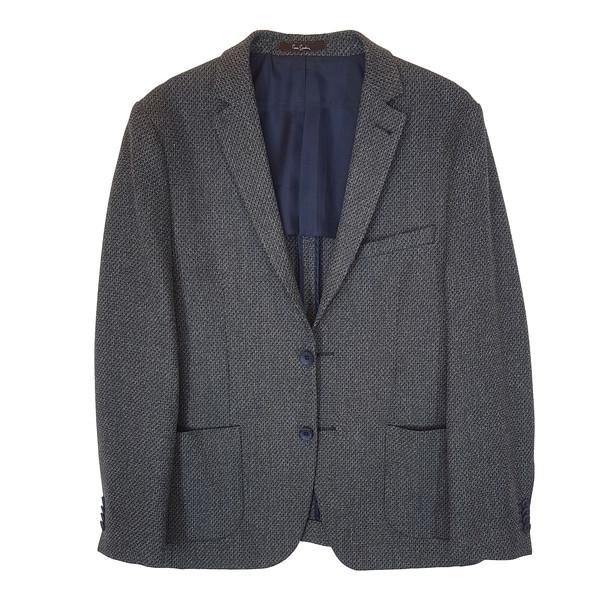 کت تک مردانه پیر کاردین مدل 1094936VR33