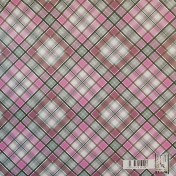 کاغذ کادو ایلیا گرافیک کد 208 بسته 5 عددی