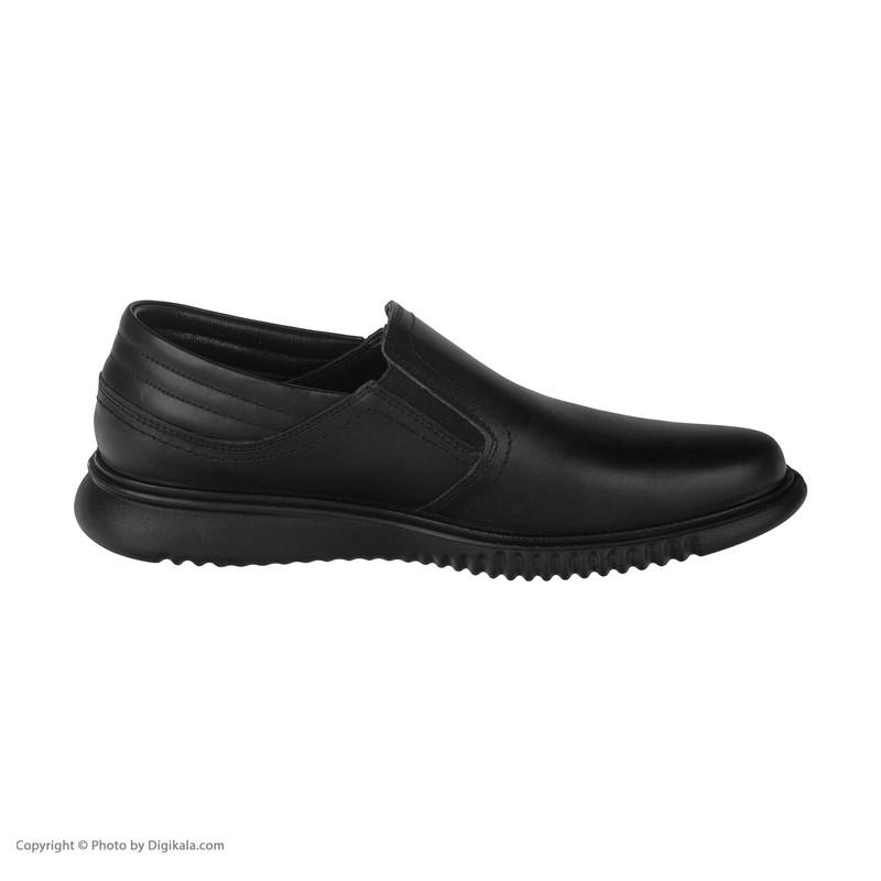 کفش روزمره مردانه گلسار مدل 7010A503101