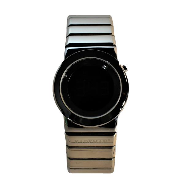 ساعت مچی دیجیتال زنانه کیدمن مدل K9052