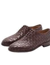 کفش مردانه دگرمان مدل بوریا کد deg.2br2102 -  - 3