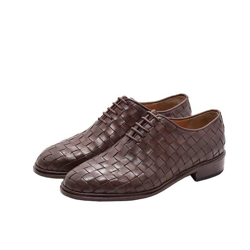 کفش مردانه دگرمان مدل بوریا کد deg.2br2102