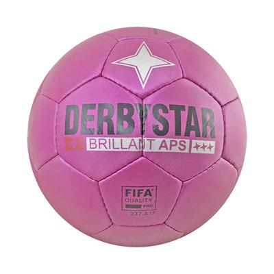 توپ فوتبال دربی استار مدل B-2020