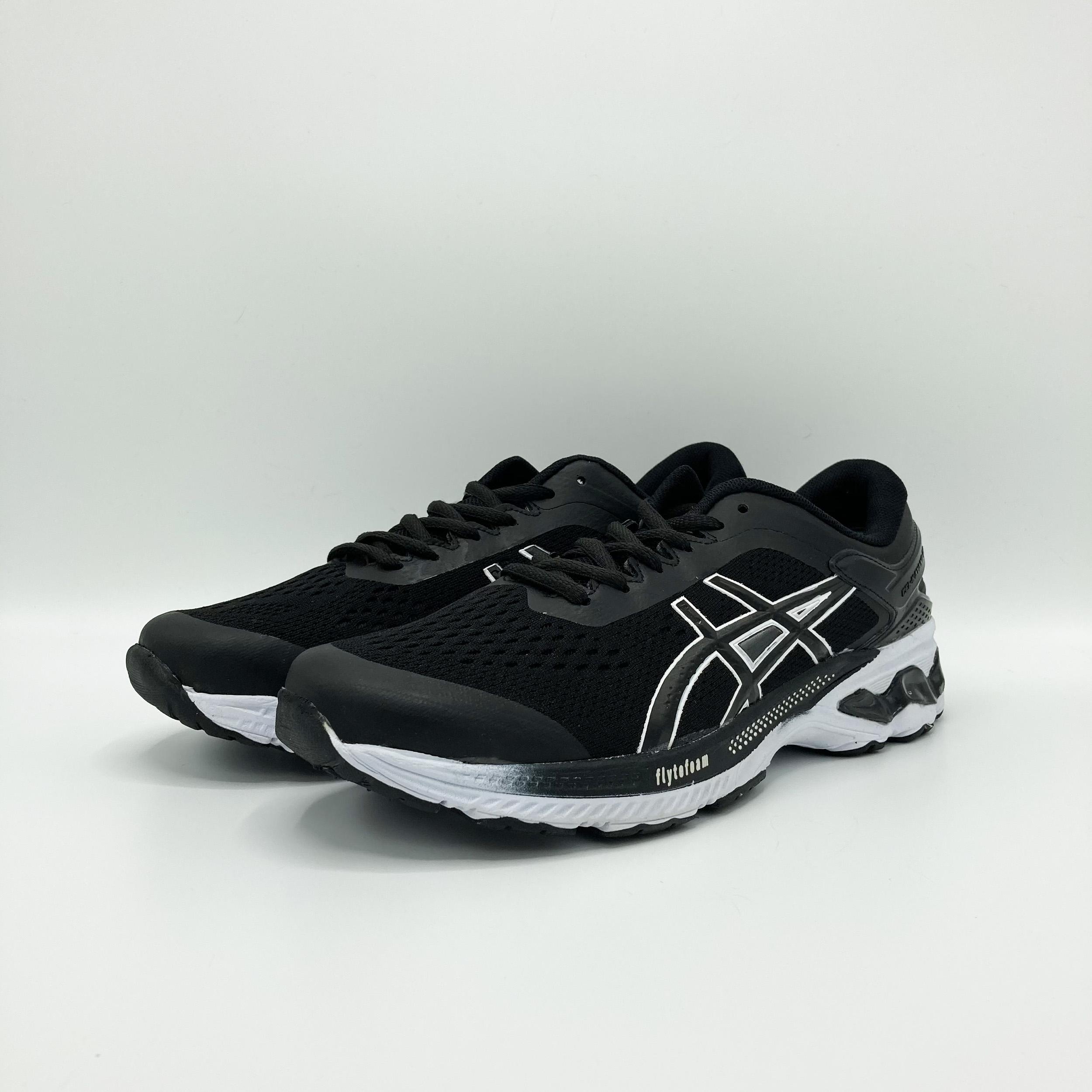 خرید                      کفش پیاده روی مردانه مدل gel-kayano26 کد 03