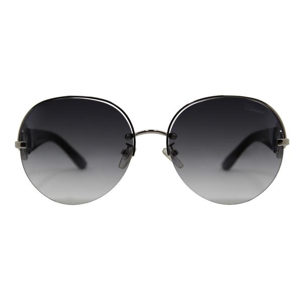 عینک آفتابی زنانهشوپارد مدل 8019