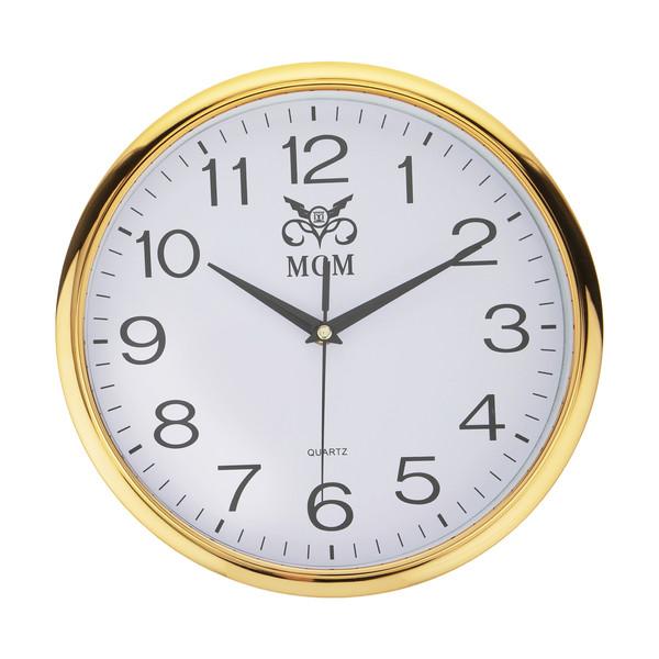 ساعت دیواری ام جی ام مدل 231