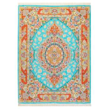 فرش دستباف سه متری سی پرشیا کد 701269
