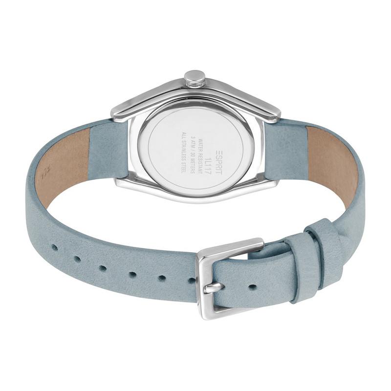 ساعت مچی عقربه ای زنانه اسپریت مدل ES1L105L0035