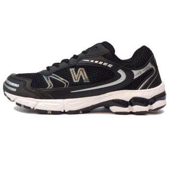 کفش راحتی مردانه مدل UAS 1005 کد M.M46