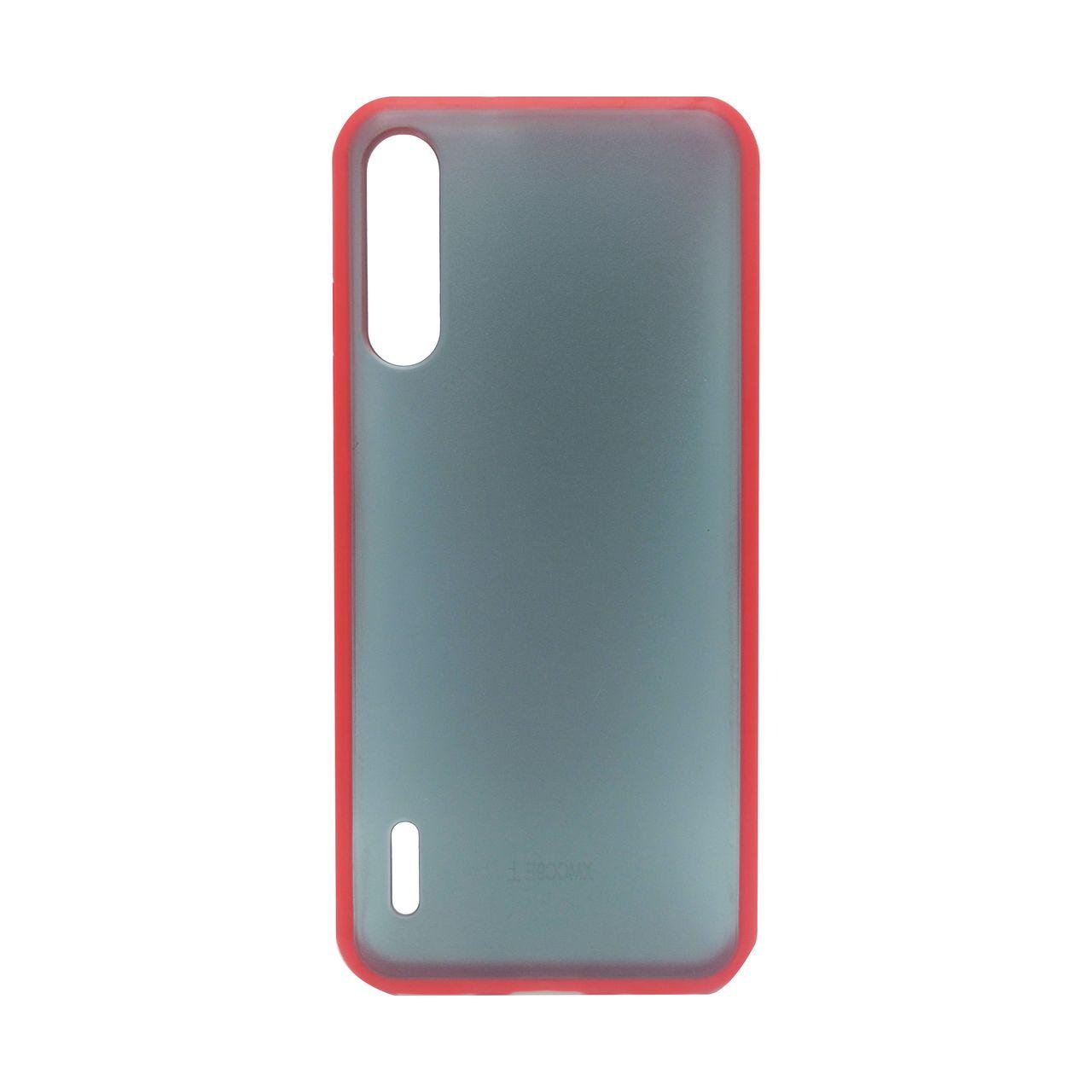 کاور مدل PMA03 مناسب برای گوشی موبایل شیائومی MI A3