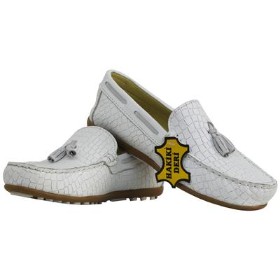کفش پسرانه کد 314180