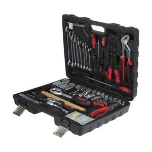 مجموعه 99 عددی ابزار مدل AM120818