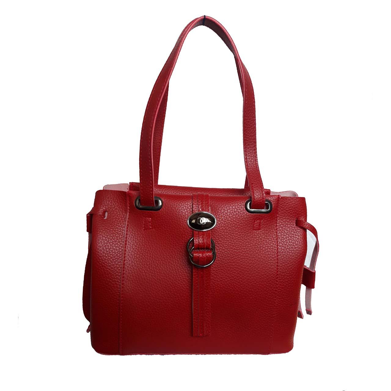 کیف دوشی زنانه مدل 0088