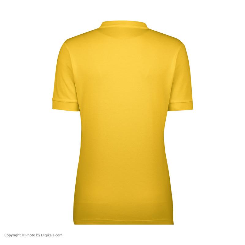 تی شرت زنانه کیکی رایکی مدل BB2408-003