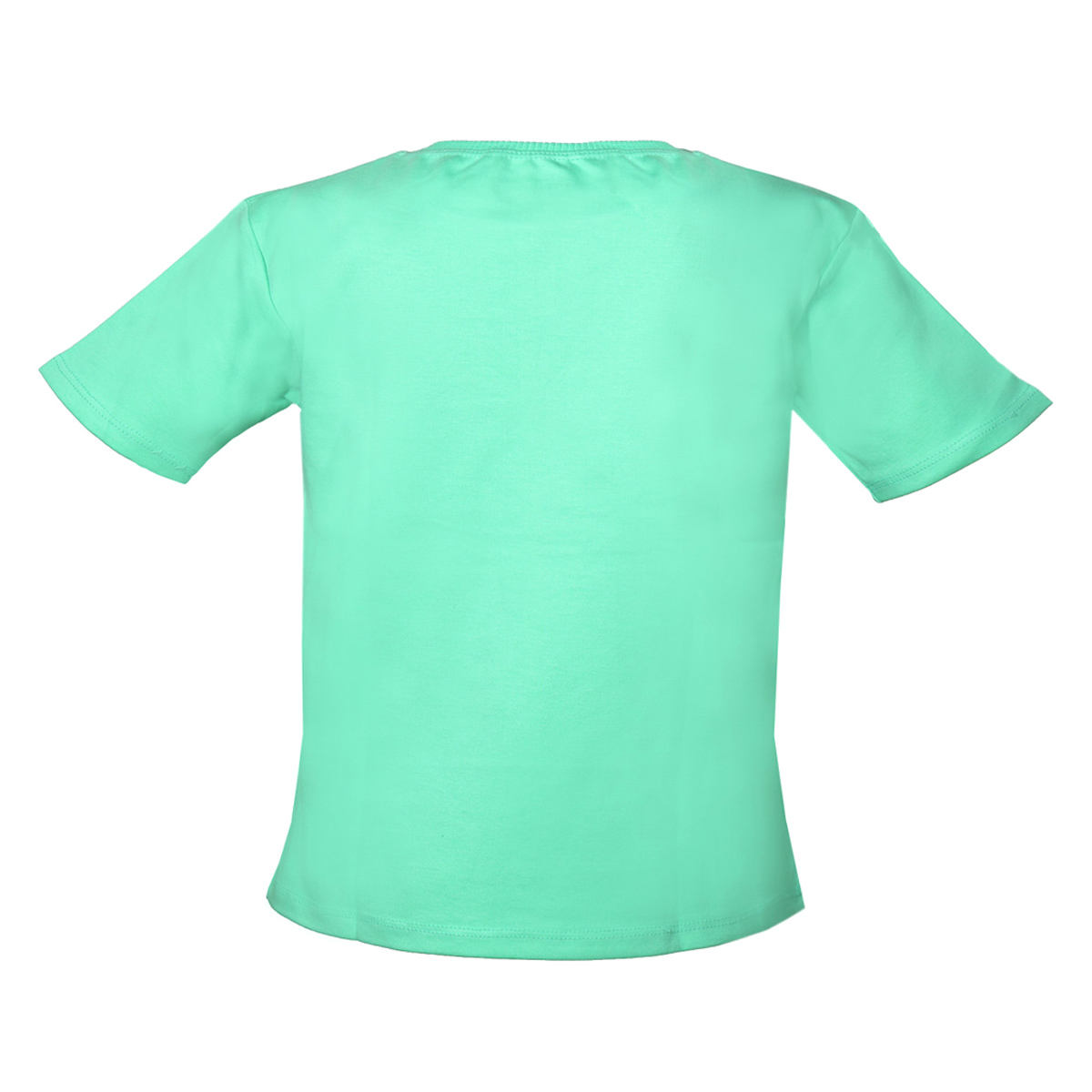 ست تی شرت و شلوارک پسرانه کد 4174 -  - 3
