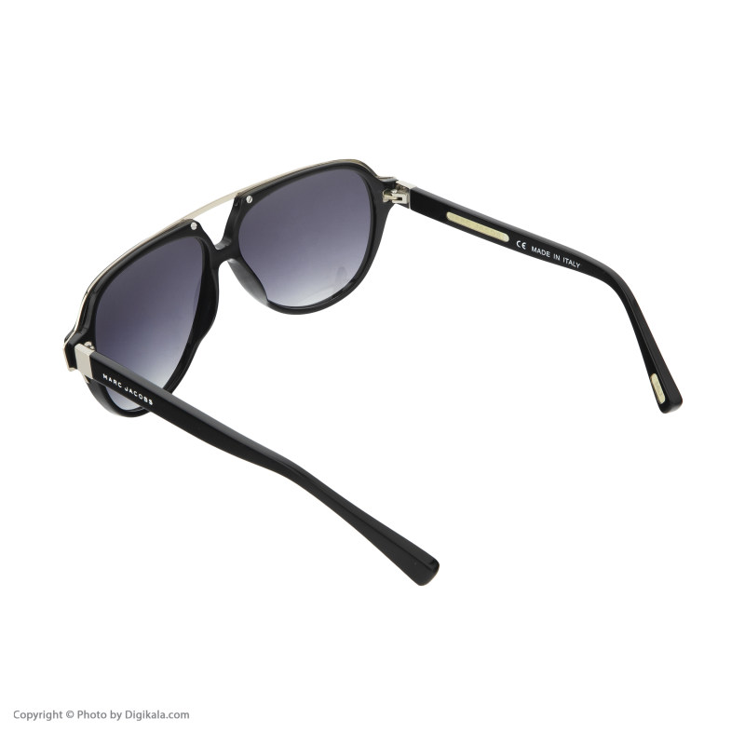 عینک آفتابی مارک جکوبس مدل 421