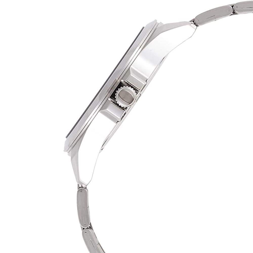 ساعت مچی عقربهای مردانه سیکو مدل SUR209P1