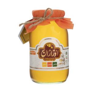 عسل مرکبات اورازان - 960 گرم