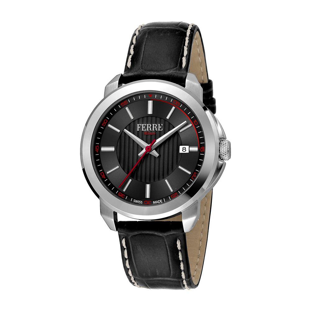 ساعت مچی عقربه ای مردانه فره میلانو مدل FM1G094L0021