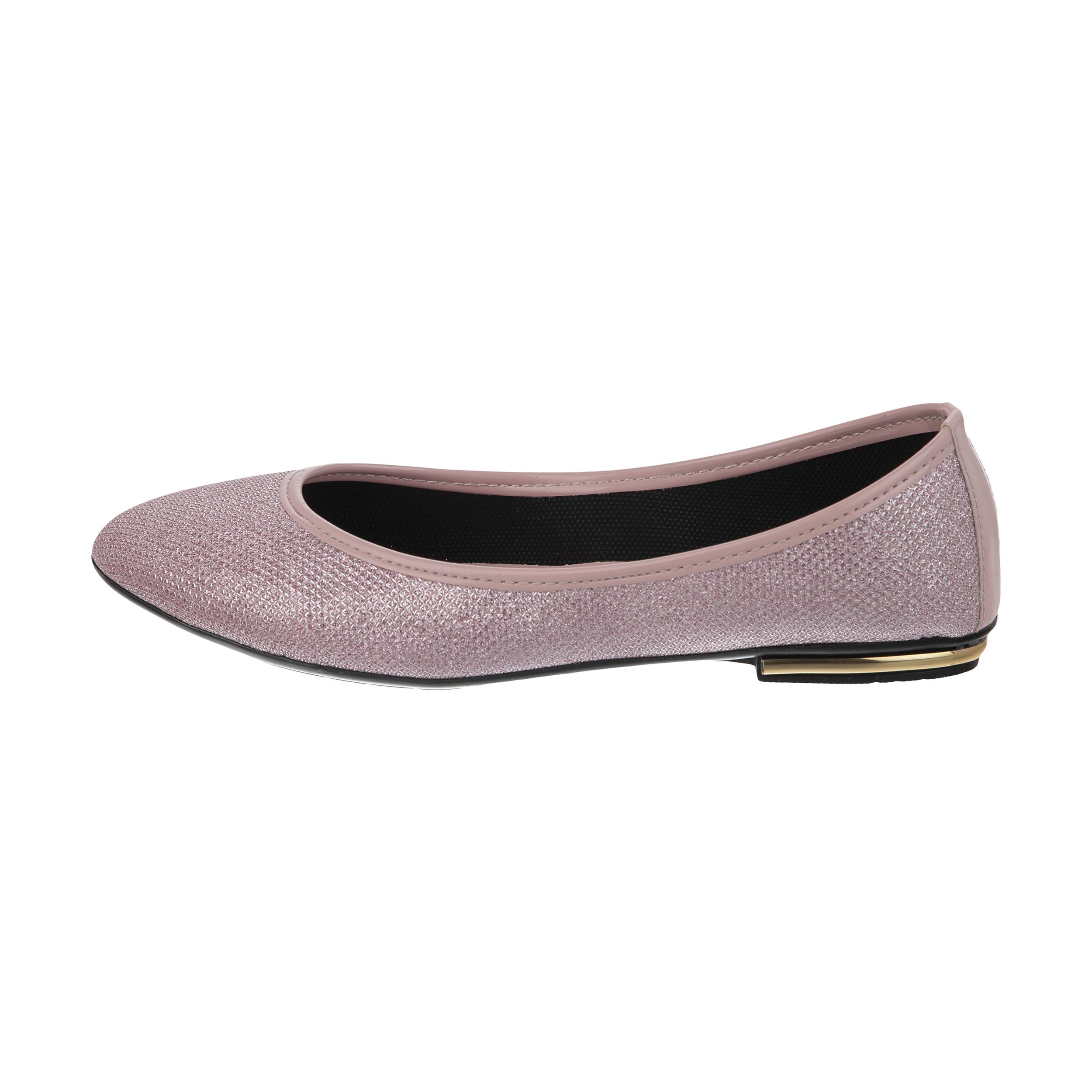 کفش زنانه لبتو مدل 1013-84