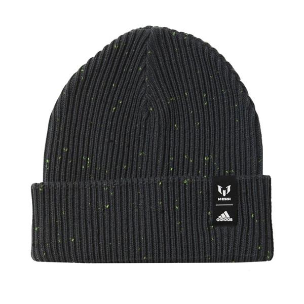 کلاه بچگانه آدیداس مدل MESSI