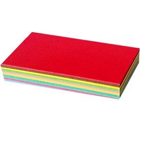 کاغذ یادداشت مدل stc بسته 100 عددی