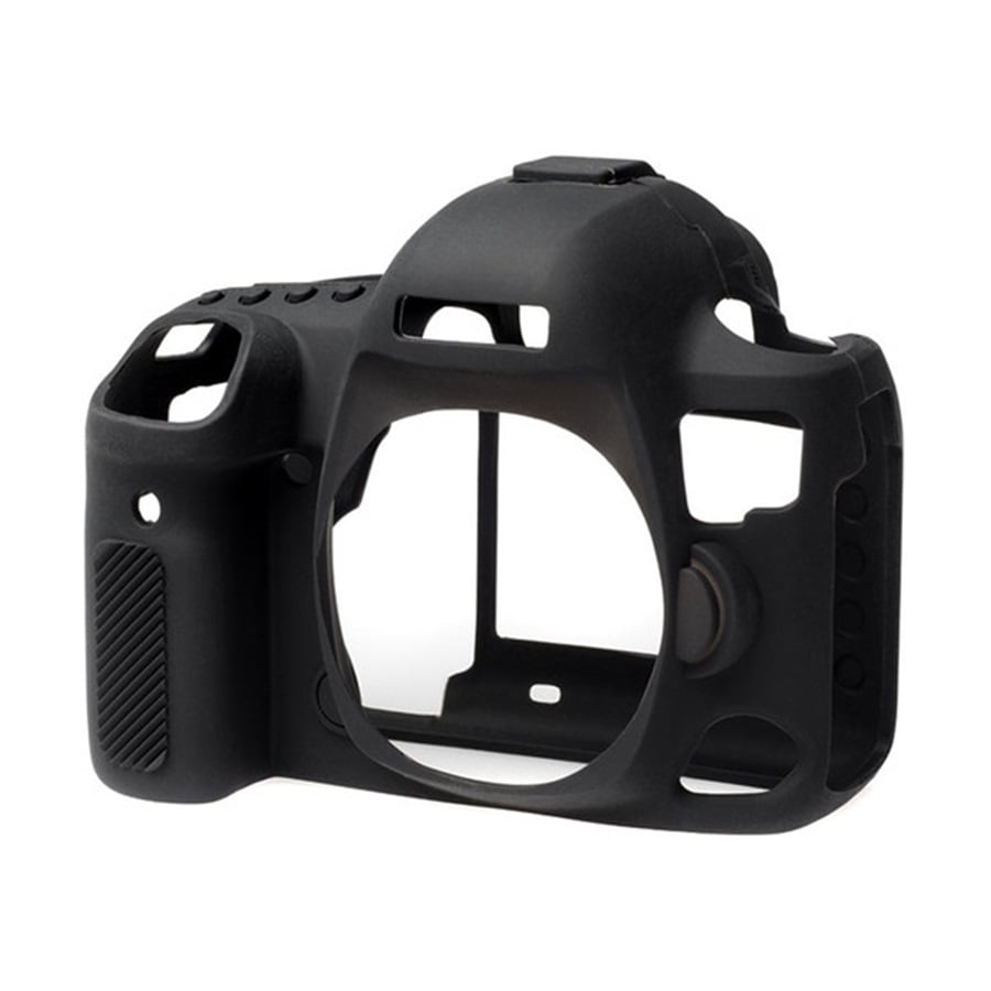 کاور دوربین ایزی کاور مدل M17 مناسب برای دوربین کانن 5D Mark IV