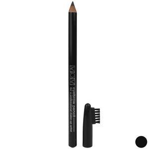 مداد ابرو وو شماره 06
