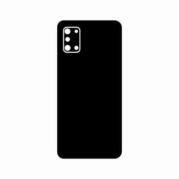 برچسب پوششی مدل 1004-F مناسب برای گوشی موبایل سامسونگ Galaxy A31