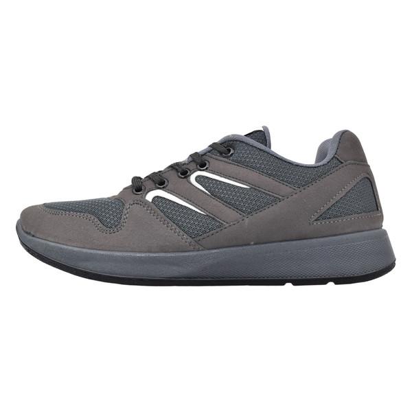 کفش پیاده روی مردانه پاما مدل SPN-1 کد G1265